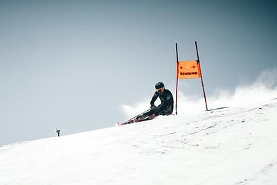 Alpine 2019-20