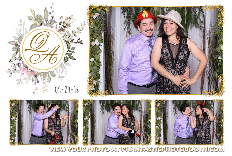Quang+Angie (77 of 112).jpg