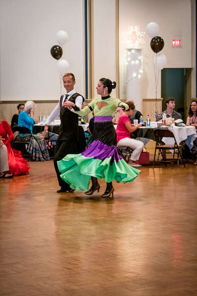 Dance_challenge_portraits_JOP-3627.JPG