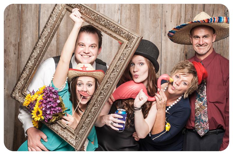 Abby+Tyler-Wedding-Photobooth-159.jpg
