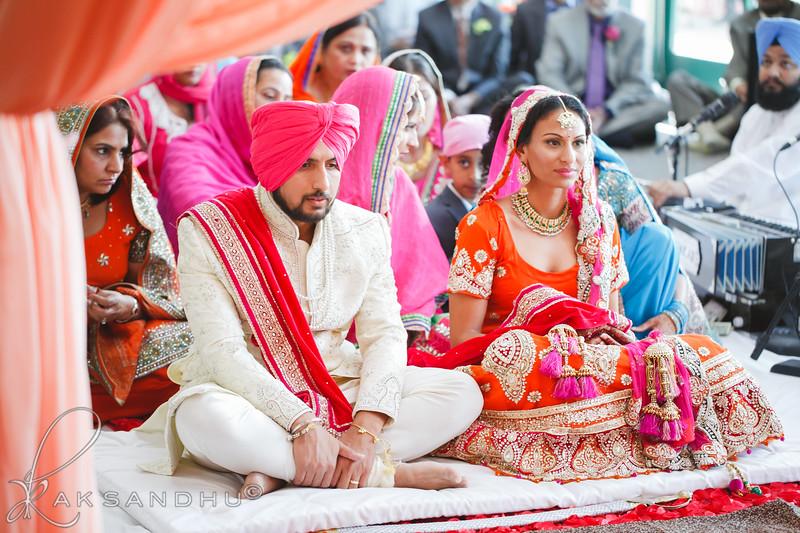 HH-Wedding-101.jpg