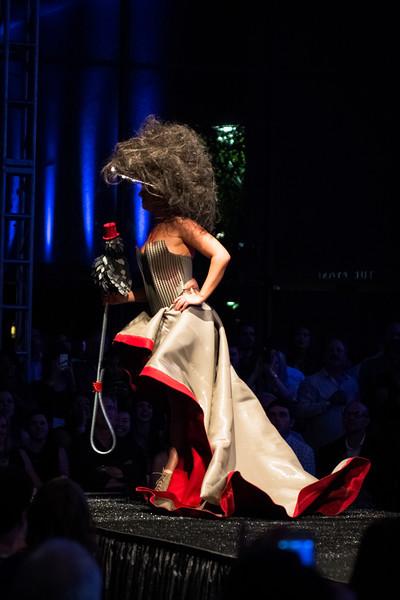 IIDA Couture 2014-356.jpg