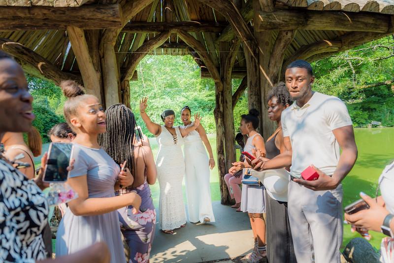 Central Park Wedding - Michelle & Shanay-51.jpg