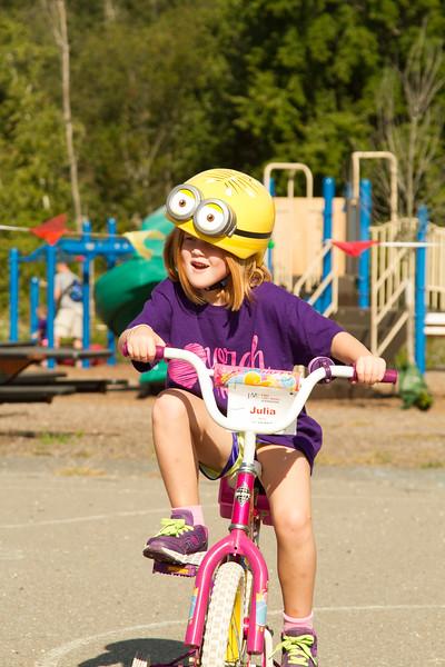 PMC Lexington Kids Ride 2015 130_.jpg