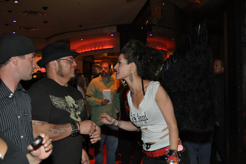 "DOWNLOAD PHOTOS FREE * Courtesy of ""IS Vodka"" *  www.ISVodka.com