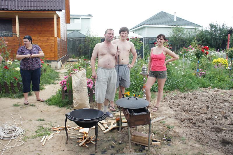 2012-07-07 Полегаевы - Дача 11.JPG