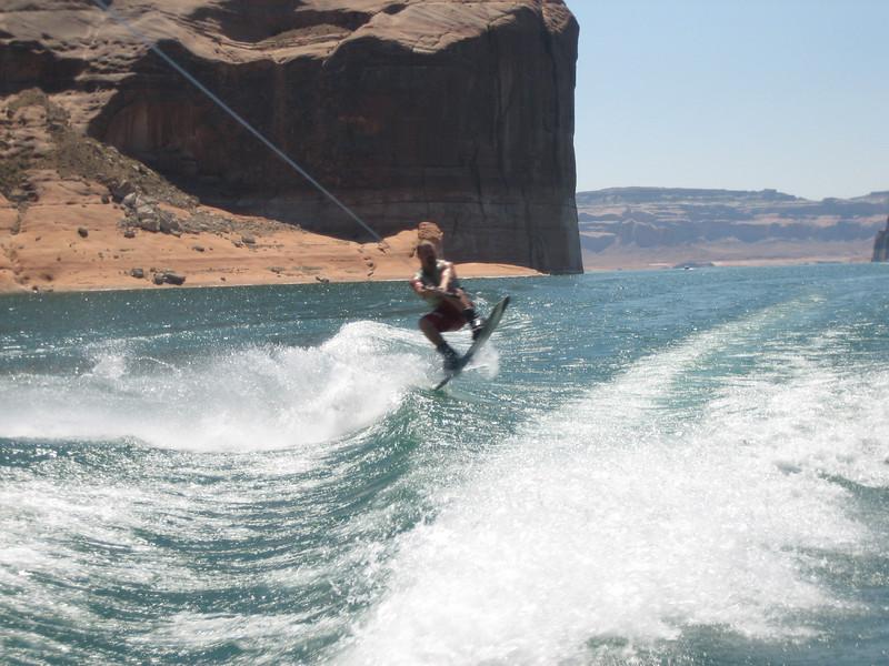 Lake Powell Trip 2007 196.jpg