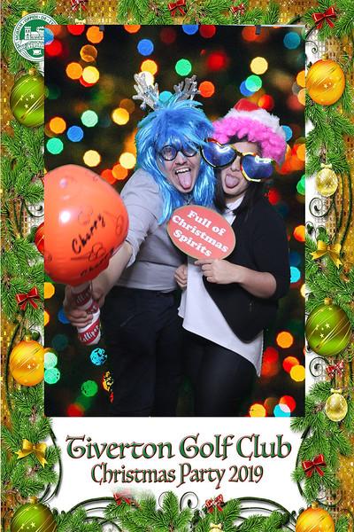 TGC Xmas Party 13 Dec-43.jpg