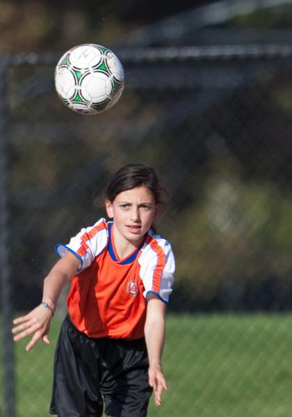 Soccer game Smashing Pumpkins-73.jpg