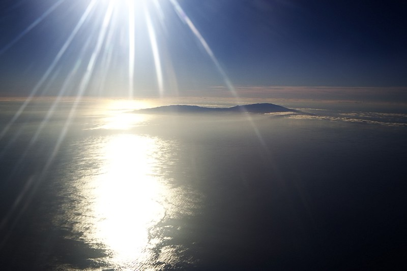 La Palma ještě jednou