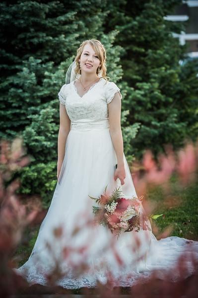 Corinne Howlett Wedding Photo-610.jpg