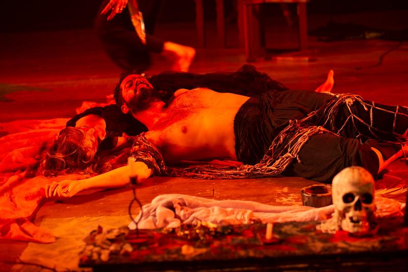 Allan Bravos - Fotografia de Teatro - Agamemnon-585.jpg