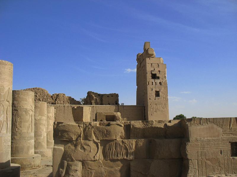 Egypt-322.jpg