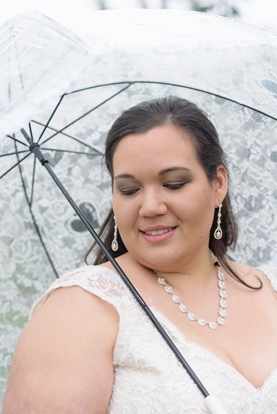 Bride&Bridesmaids_60.jpg