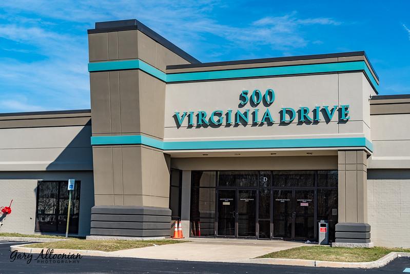2018-02-17 - Byrne Painting - 500 Virginia Drive -  (45).jpg