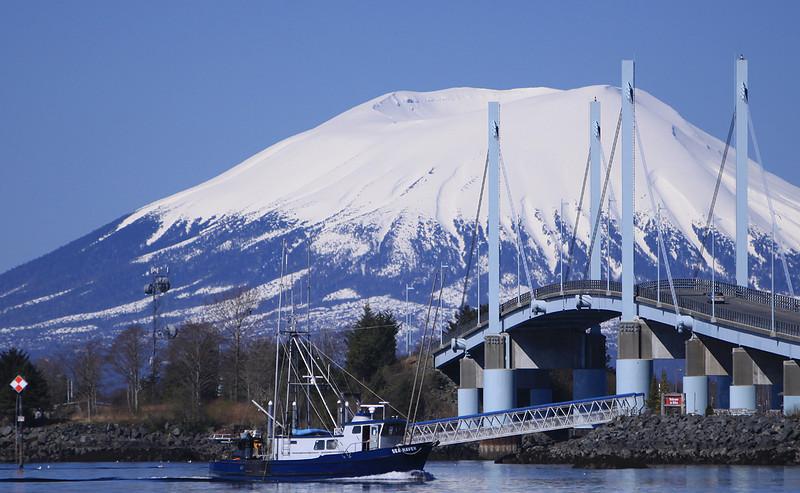 Sea Haven & Bridge.jpg