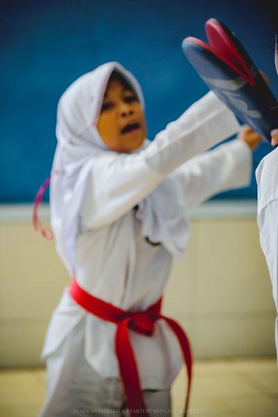 KICKSTARTER Taekwondo 02152020 0212.jpg