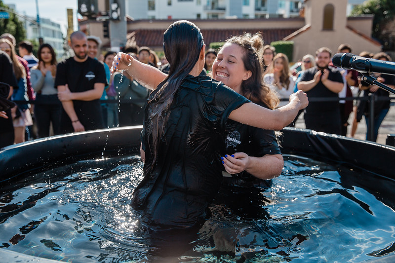 2019_01_27_Baptism_Hollywood_10AM_BR-70.jpg