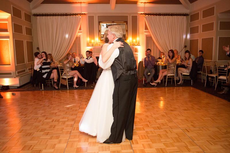 Torres Wedding _Reception  (227).jpg