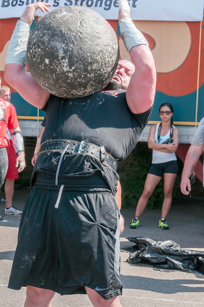 TPS Strongman 2014_ERF2389.jpg