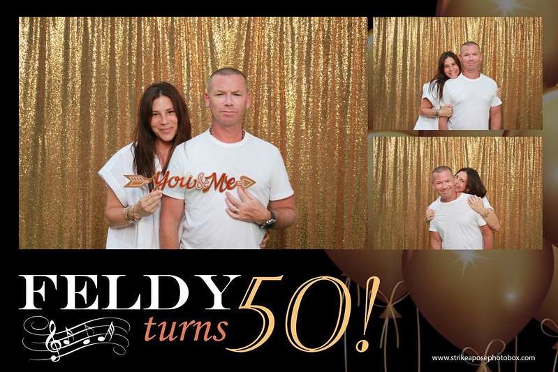 Feldy's_5oth_bday_Prints (15).jpg