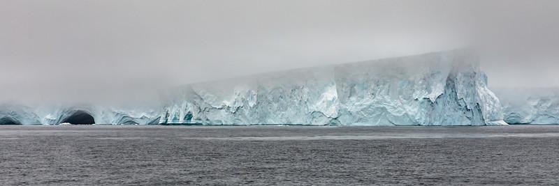 2019_01_Antarktis_05429.jpg