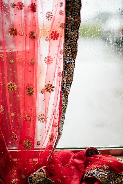 Le Cape Weddings_Trisha + Shashin-832.jpg