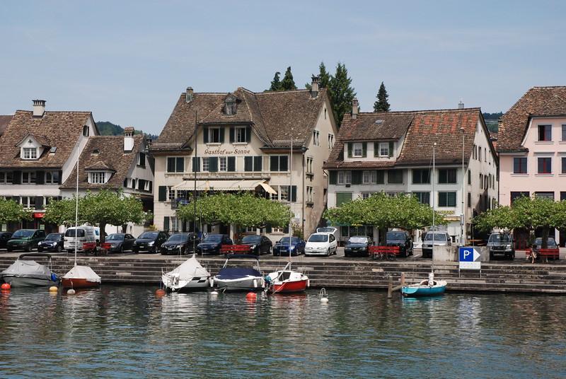Lake Zurich_2497662726_o.jpg
