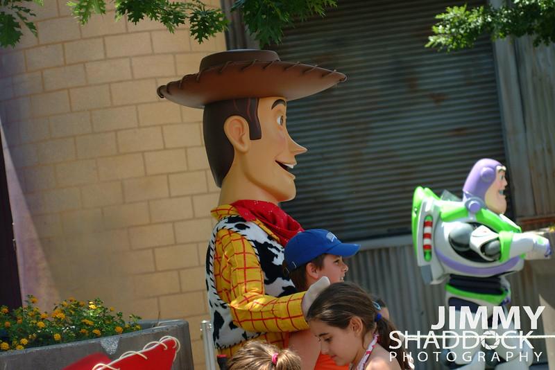 Disney 2005 352.jpg