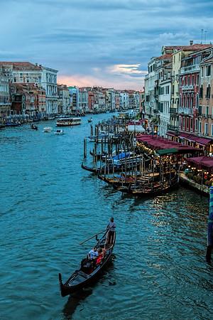 Italy Trip-9-16-2014