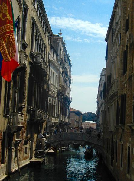 Venice04_ (31 of 31).jpg