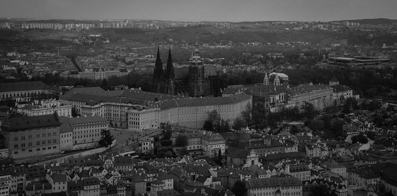 Prague_April_2017-125.jpg