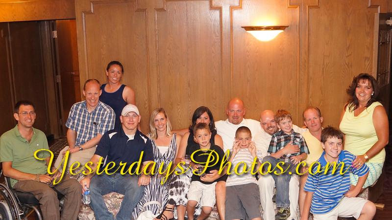 YesterdaysPhotos.com_DSC8911.jpg