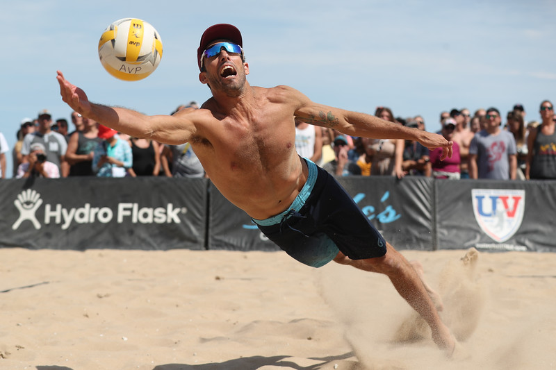 2109 AVPChamps_Saturday_Cr. Mpu Dinani-147.jpg