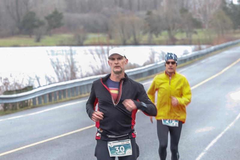 St-Law Marathon-2019-123.jpg