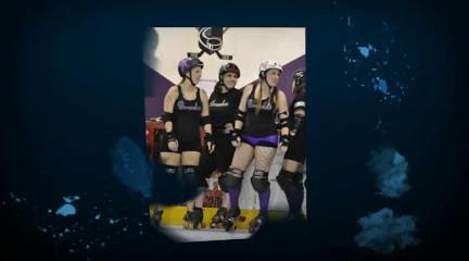 AZRD Double Header (Video)