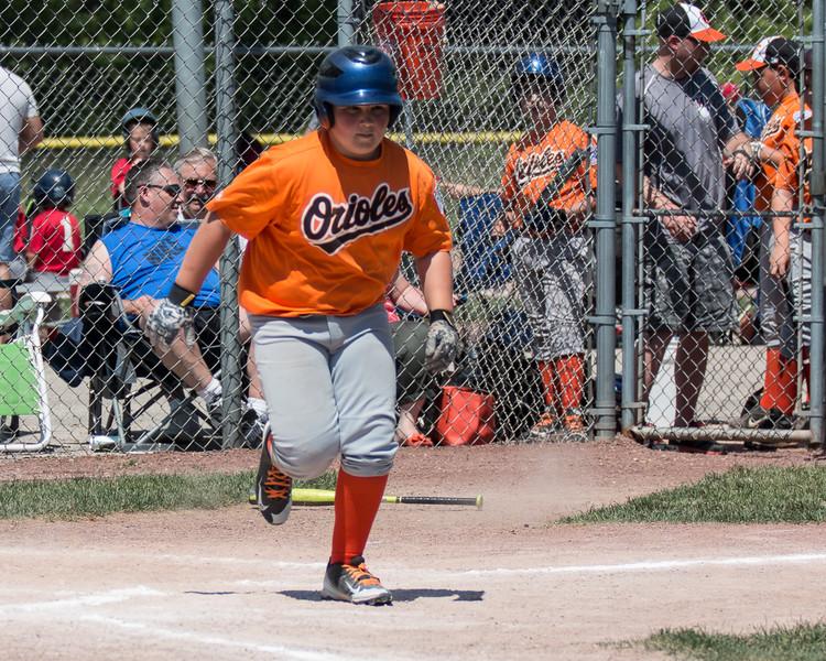WI Baseball-9524.jpg