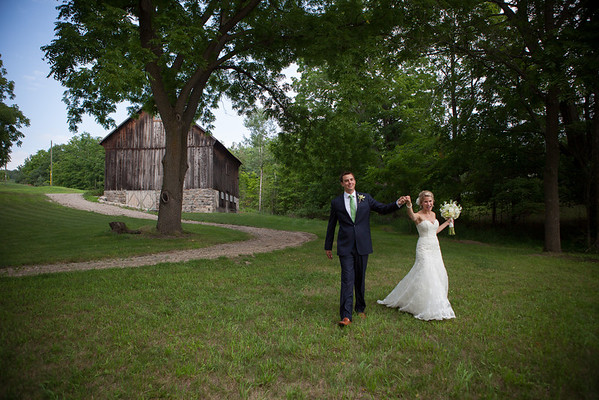 Shanty Creek Resort Wedding Photography Northern Michigan Molly + Ryan