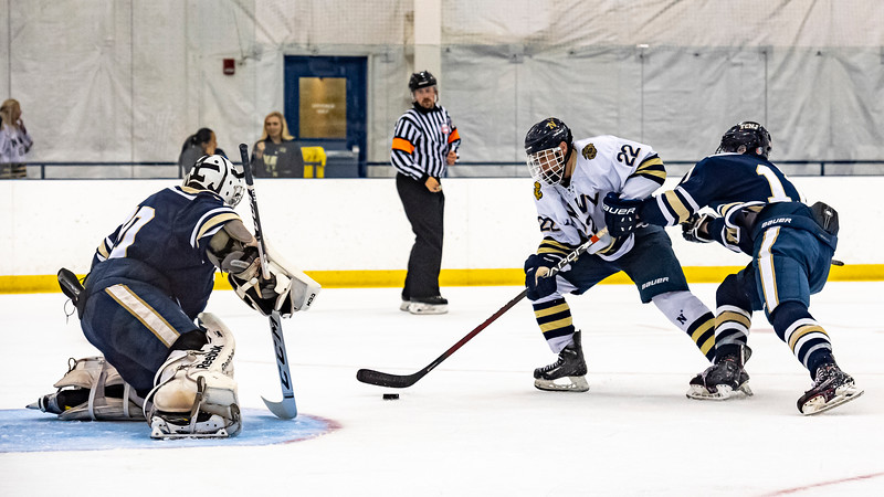 2019-10-11-NAVY-Hockey-vs-CNJ-99.jpg
