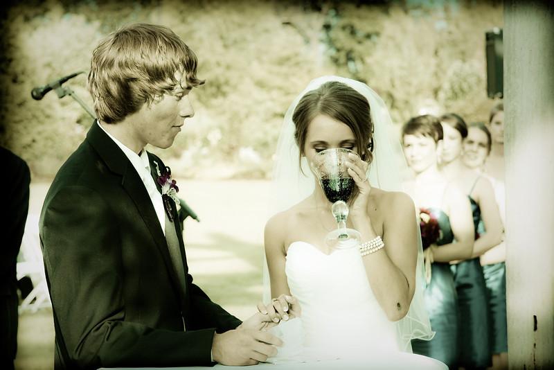 Sara and Kelley Wedding  (509).jpg
