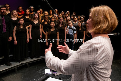 Broughton Chorus