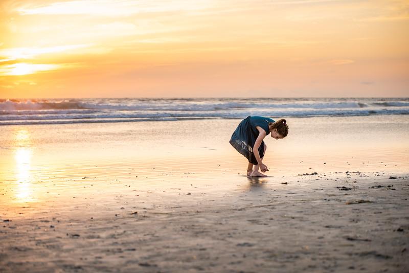 Pacific Beach 2019-4399.jpg