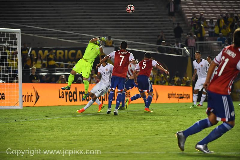 160607_Colombia vs Paraguay-590.JPG