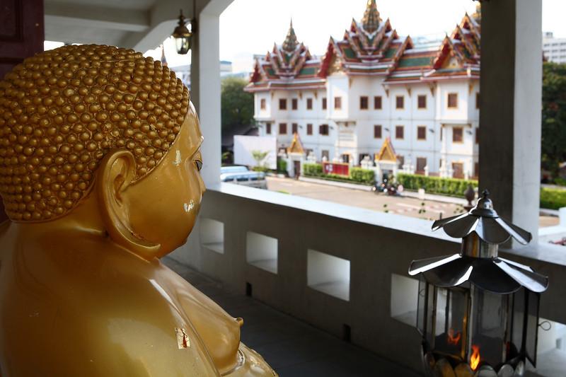 Bangkok_2673.JPG