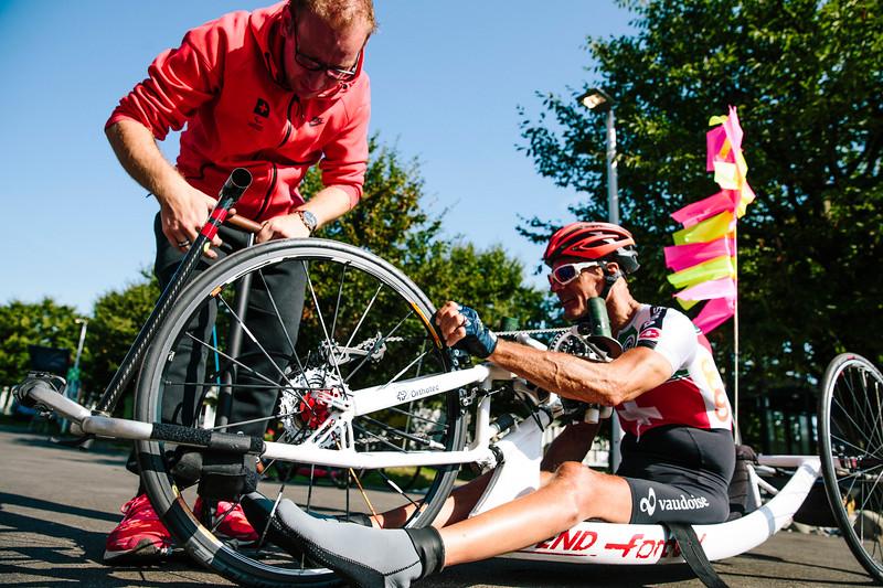 ParalympicCyclingTeam-16.jpg