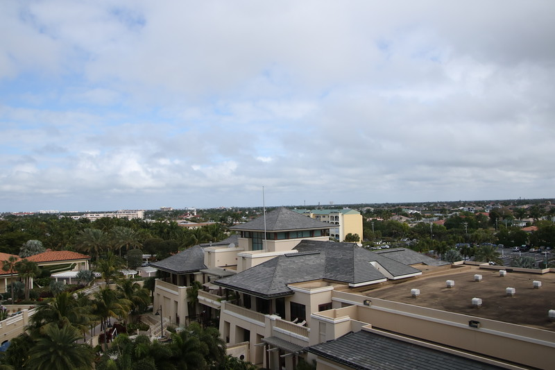 2021 Florida 012.JPG