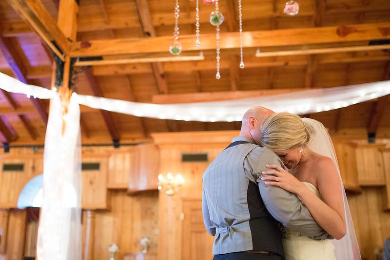 Lydia + Kyles Wedding-544.jpg