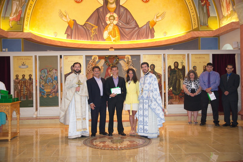 2014-05-25-Church-School-Graduation_037.jpg