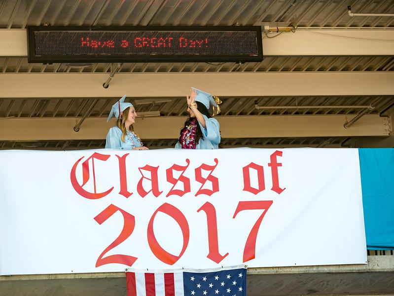 Hillsdale Graduation 2017-85562.jpg