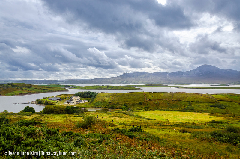 Ireland-Collanmore Island-1987-2.jpg